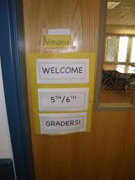 high school classroom door. High School Classroom Door At Popular P8170227
