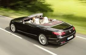 Check specs, prices, performance and compare with similar cars. Take A Bow Mercedes Calls It Quits With S Class Coupe And S Class Cabriolet After 2021