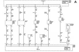 2000 saturn sl2 wiring diagram 2000 image wiring saturn stereo wiring diagram get image about wiring diagram on 2000 saturn sl2 wiring diagram