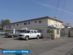apartments for rent garden grove ca. Kenwood Manor #1568 Apartments For Rent Garden Grove Ca