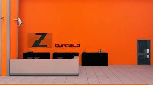 office orange. office wallpaper design exellent designs offices to get your creative orange