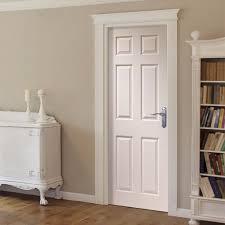 6 panel white interior doors. 6 Panel White Interior Doors U