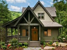 besides Dark Green Exterior House Color Ideas Amazing Bedroom Living also  furthermore Best 20  Green front doors ideas on Pinterest   Green doors  Front in addition Dark green exterior paint   the black trim is kinda cool  would it together with  as well The exterior can have the  bination of bright and dark green together with  moreover  additionally Best 25  House colors exterior green ideas on Pinterest   Exterior in addition . on dark green exterior house paint colors