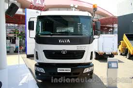 new car launches from tataTata to launch 100 new commercial vehicles by 2018