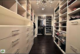 closet lighting solutions. Wardrobes: Wardrobe Lighting Solutions Hairy Light Fixtures Plus Closet Design N I