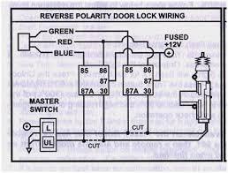 2003 ford f250 radio wiring diagram elegant chevrolet truck trailer 2003 ford f250 radio wiring diagram admirably 2003 ford f150 power door lock wiring diagram 45