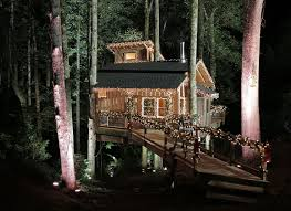 Tree House Masters  Treehouse Masters  The House 3 Bedroom With Treehouse Masters Free Episodes