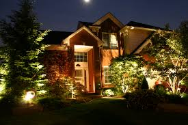 beautiful outdoor lighting. Click To Enlarge Image Night-Lights-.jpg Beautiful Outdoor Lighting I