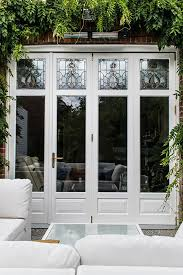here at enfield windows we pride ourselves on being able to replicate stained glass windows and to match any bespoke design