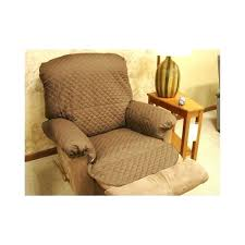 arm covers for recliners oversized recliner cover latest with incontinence lift chair leather couch lazy b