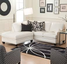 Incredible Living Room Furniture For Small Spaces With Small Space Small Space Living Room Furniture