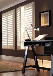 interior vinyl shutters at plantation shutters vinyl vinyl or wood shutters paint for vinyl shutters