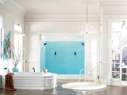 dream master bathrooms. Digital Shower With Automatic Controls Dream Master Bathrooms A