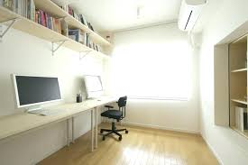 home office space ideas. Shared Office Space Decor Design Home Ideas For Small Spaces  Collection . O