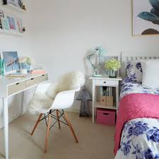 bedroom ideas for teenage girls. Simple For Captivating Teen Girls Bedrooms For Teenage Bedroom Design  Ideas Every Demanding In