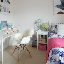 bedroom design for teenagers.  Bedroom Captivating Teen Girls Bedrooms For Teenage Bedroom Design  Ideas Every Demanding In Design Teenagers D