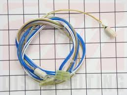 whirlpool microwave oven wiring harness light sockets 8184603 whirlpool microwave oven wiring harness light sockets
