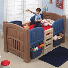 Kids Bedroom Furniture With Desk Bedroom Boys Loft Storage Twin Beda Rustic Kids Bedroom Decor