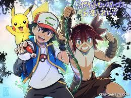 Pokemon the Movie: Coco, lại một bộ phim nữa bị hoãn vì Covid 19 - Kênh  Game VN - Trang Tin Tức Game mới nhất, UY TÍN và TRUNG LẬP tại KenhGameVN.