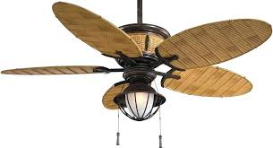 replacement ceiling fan blades outdoor ceiling fan blades awesome haiku big ass fans of bamboo ceiling