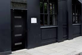 aluminium entrance doors crawley