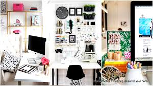 workspace decor ideas home comfortable home. 23+ Ingenious Cubicle Decor Ideas To Transform Your Workspace Home Comfortable S