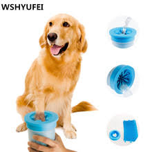 Buy <b>dog paw wash</b> and get free shipping on AliExpress.com