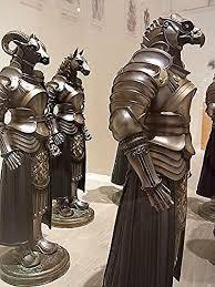 Pin by Tia Jorgensen on armature   Fantasy armor, Armor concept ...
