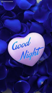 Good Night Images Photos Gif Greeting And Wallpapers For