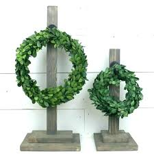 wreath hanger for storm door glass holder magnetic hangers doors