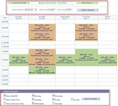 schedule creater weekly work schedule maker tempss co lab co