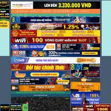 XEM TIVI ONLINE - TV TRỰC TUYẾN - TIVI ONLINE NHANH NHẤT - XEMTVHD.COM -  Archived 2021-08-19