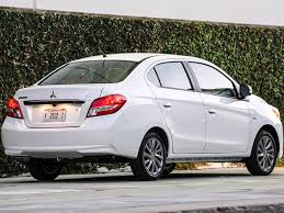 2018 mitsubishi mirage. perfect mirage to continue on our site simply turn off your ad blocker and refresh the  page with 2018 mitsubishi mirage
