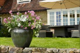 riverhill garden supplies