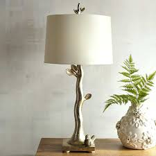 pier 1 imports lamps pier one imports lamp shades pier 1 imports lamps
