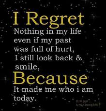 Inspiration Love Quotes Beauteous Quote Of The Day Love Inspirational