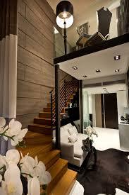 Small Space Apartment Interior Design 4