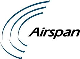 Pr Newswire Gogo And Airspan Partner For 5g Air To Ground Network