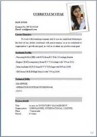 Resume Builder Jobing Resume Builder Jobs In South Florida Jobing