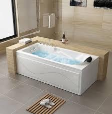paris prestige standalone bathtub hdb singapore