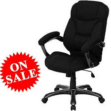 desk chairs for women. Unique Chairs Ergonomic Office Chair For Women And Men HighBack Black Computer  Adjustable Desk With In Chairs For D