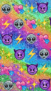 dope emoji galaxy background. Wonderful Emoji Dope Emoji Galaxy Background  Google Search More With Dope Emoji Galaxy Background