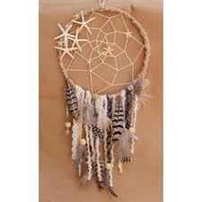 Beach Dream Catchers Dreamcatcher Pineneedle Weaving Pinterest Gourds Dream 15