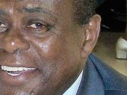 REV. HUGH MORRIS: Alabama State NAACP quarterly meeting at Talladega  College a success (column) (with photos) | News Break