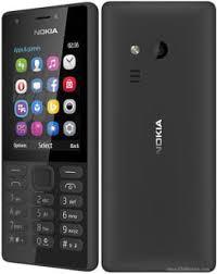 nokia dual sim phones. nokia 216 dual sim sim phones
