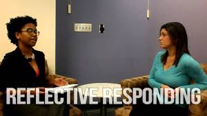 practice 1 clinical interview role play practice 1 clinical interview role play
