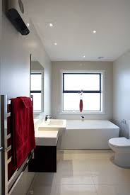bathroom designs 2013. Classic Bathroom Inspiration - Design Ideas Designs 2013