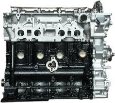 Rebuilt 05-11 Toyota Tacoma 4cyl 2.7L 2TRFE Engine « Kar King Auto