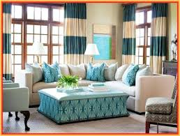 Colorful Living Room Best Winning Teal Colored Living Room Chairs Blue Chair Furniture Dark
