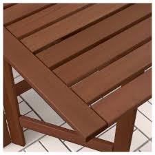 ikea uk garden furniture. Interesting Furniture Ikea Outdoor Furniture Uk Pplar Table4 Folding Chairs  Intended Ikea Uk Garden Furniture